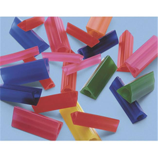 Ableware The Gripper, Assorted Sizes - 14 per Bag