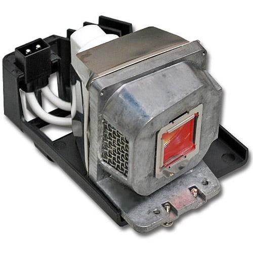 ASK, InFocus Compatible SP-LAMP-039, SP-LAMP-045 Lamp