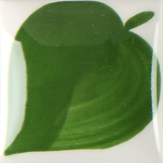 Duncan EZ Stroke Underglaze 1 oz for greenware or bisque