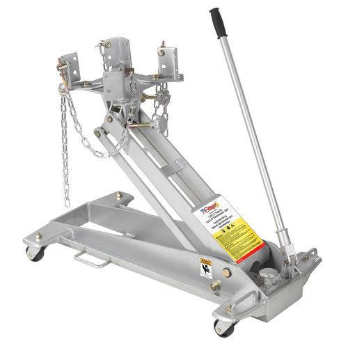 OTC Tools & Equipment 1521A 1/2-Ton Transmission Jack