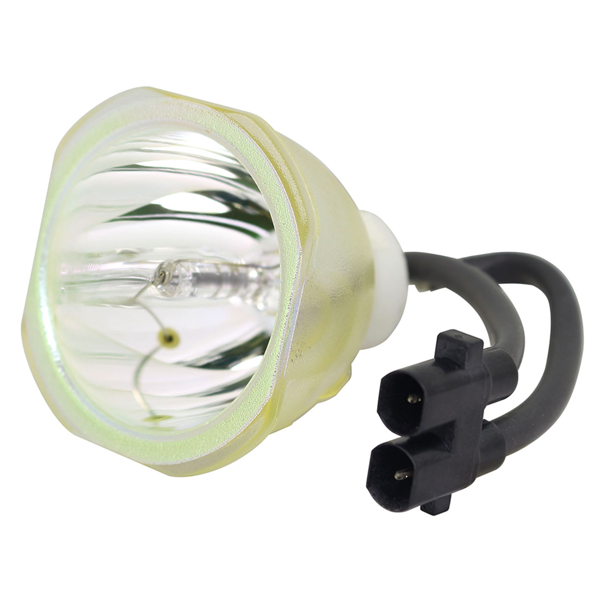 Lutema Economy for PLUS PLUS U5-122 Projector Lamp with Housing - image 5 de 5