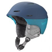 Bolle Helmets 30964 Soft Blue and Green 54-58cm Millennium