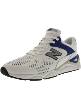 New Balance Men's Msx90 Bg Ankle-High Fabric Fashion Sneaker