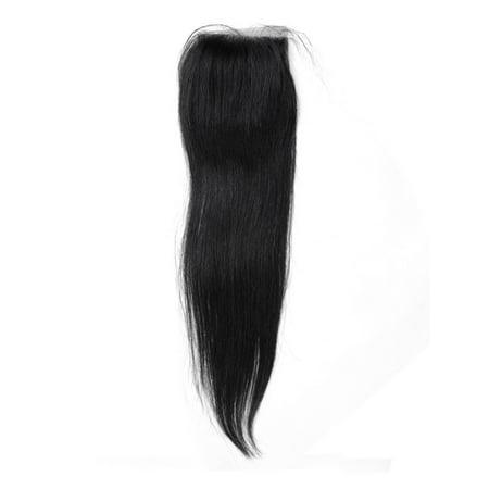 Human Hair 18