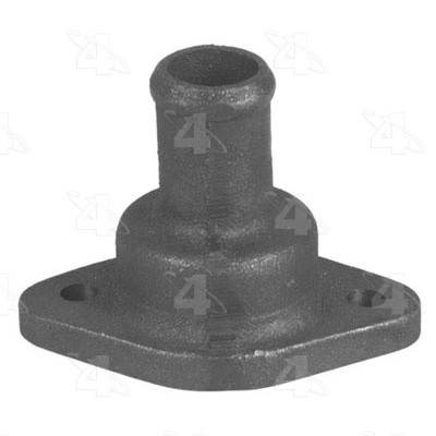 Four Seasons 85107 Engine Coolant Water Outlet