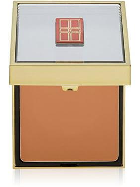 Elizabeth Arden Flawless Finish Sponge-On Cream Makeup Bronzed Beige 1 .8 Oz