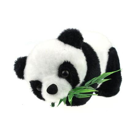 Christmas Gift Baby Kid Cute Soft Stuffed Panda Soft Animal Doll Toy