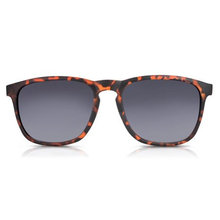 In Style Eyes Notable Large Bifocal Reader (Style Eyes Sunglasses Uk)