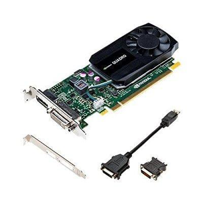 K620   Nvidia K620 Pny Quadro K620 2Gb 128 Bit Ddr3 Graphics Card Nvidia Quadro K620 Vcqk620 Pb