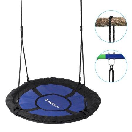 Backyard Swing Set,40