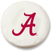"29 x 8 Alabama ""A"" Tire Cover"
