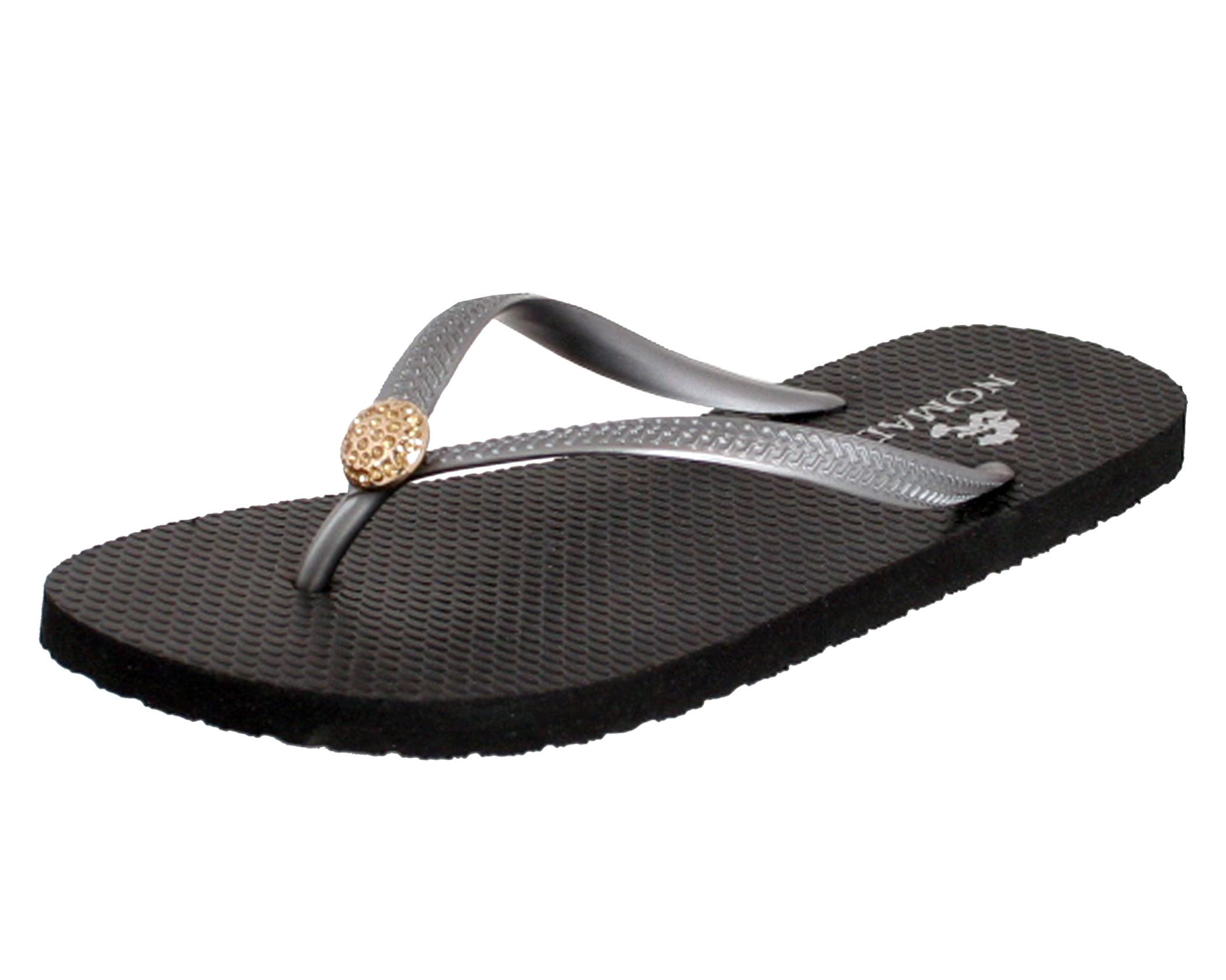 Nomad Pearl Women's Flip Flop by Nomad