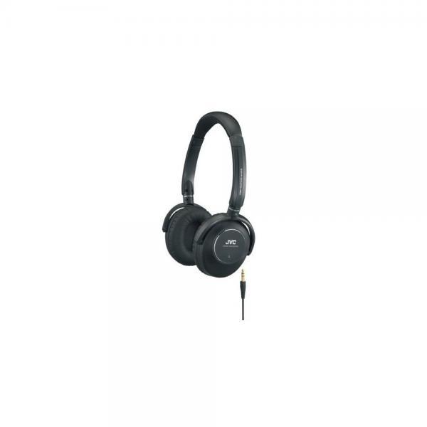 2T47711 - JVC HANC250 Noise Cancelling Headphone