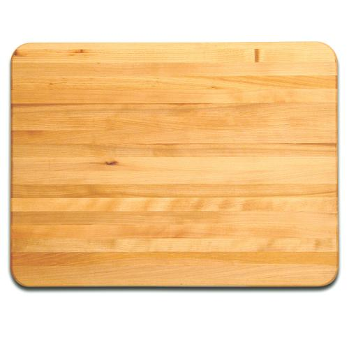 Catskill Craftsman Professional Style Reversible Cutting Board