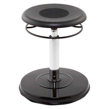 Kore Design Teen Adjustable Chair