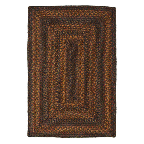Homespice Decor Salem Area Rug