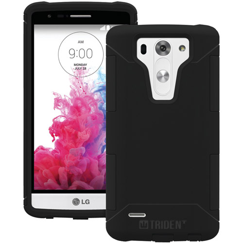 Trident Aegis Series Case for LG G3 Mini