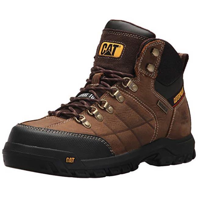 CAT Footwear 248622 Mens Threshold