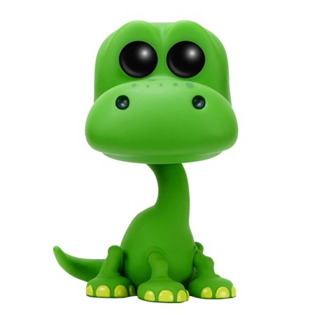 Pop Disney  Good Dinosaur Arlo Action Figure  Spot Vary Exclusive Store Quinn Pirates Arlo Wbonus Funko Beetle L62101en Remy Vinyl Moana Tracer Aj    By Funko