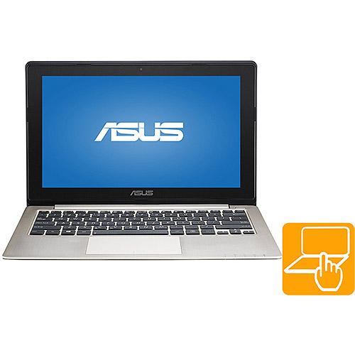 Asus X202e-db21t 11.6-inch Laptop (grey)