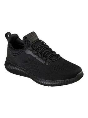 Skechers Work Relaxed Fit Cessnock Slip Resistant Shoe (Men's)