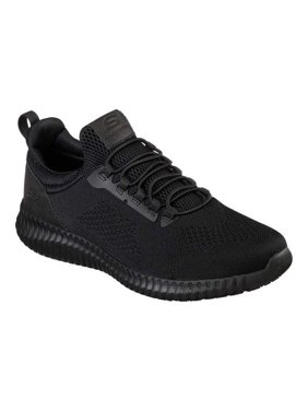 skechers chaussures merry hill