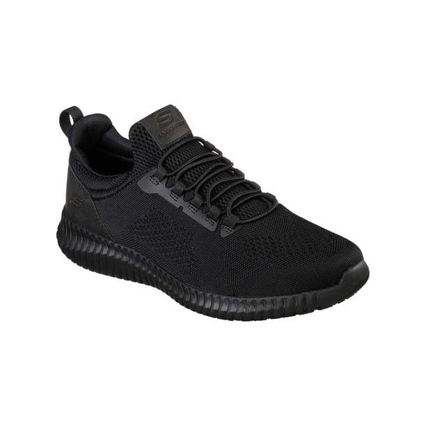 Skechers Work - Skechers Work Relaxed Fit Cessnock Slip Resistant
