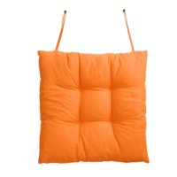 Fine Chair Pads Chair Cushions Walmart Com Download Free Architecture Designs Ogrambritishbridgeorg