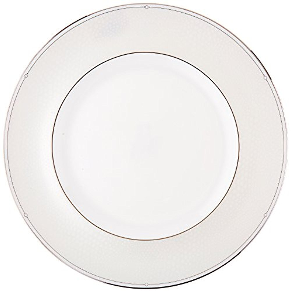 Royal Doulton Monique Lhuillier Atelier 10-1/2-inch Dinner Plate  sc 1 st  Walmart.com & Royal Doulton Monique Lhuillier Atelier 10-1/2-inch Dinner Plate ...