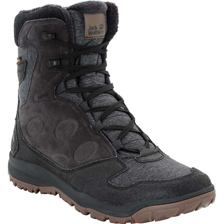 Jack Wolfskin Men's Vancouver Texapore High Boot