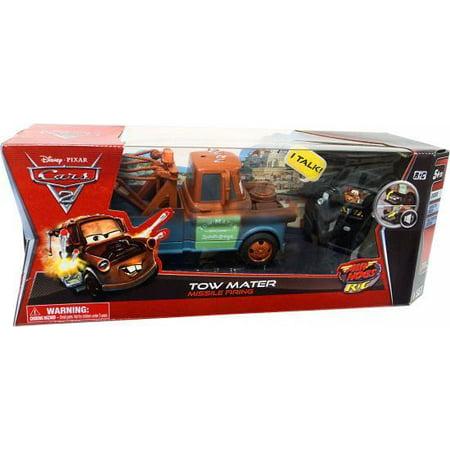Air Hogs Cars  Missile Firing Mater