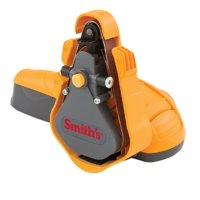 Smith Knife & Scissor Sharpener Electric