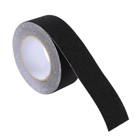 Slip Safety Tape - Estink Anti Slip Adhesive Tape,4