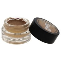 Katy Kat Pearl Shadow Highlighter - # KP01 Tiger's Eye by CoverGirl for Women - 0.24 oz Eye Shadow