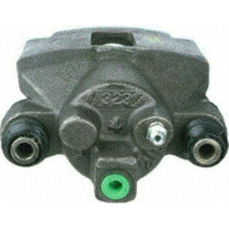 A1 Cardone 18-4399 Friction Choice Brake Caliper - image 2 of 2
