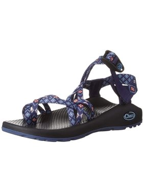 f7b7f73d82c8 Product Image Chaco Women s ZX2 Classic Athletic Sandal