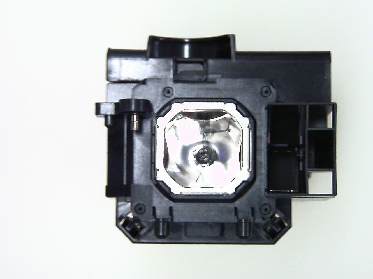 Original NEC NP16LP Projector Lamp by NEC