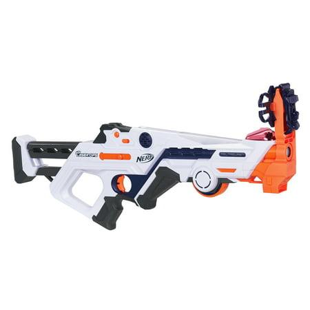 28p2420 Laser (Nerf Laser Ops Pro Deltaburst)