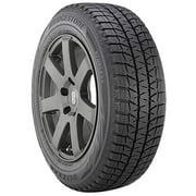 Bridgestone Blizzak Ws80 225/60R17 Tire 99H