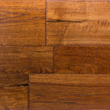 Miseno Mflr Sorel E Montreal Engineered Hardwood Flooring Varying