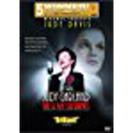 Life With Judy Garland: Me And My Shadows (Special Edition) - Judy Garland Halloween