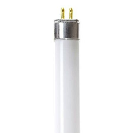 Sunlite 8w F8T5 6500k Daylight Mini Bi-Pin 12 inch Fluorescent Tube