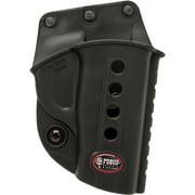 Fobus E2 Evolution Belt Holster