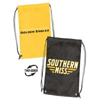 Logo Chair NCAA Doubleheader Backsack