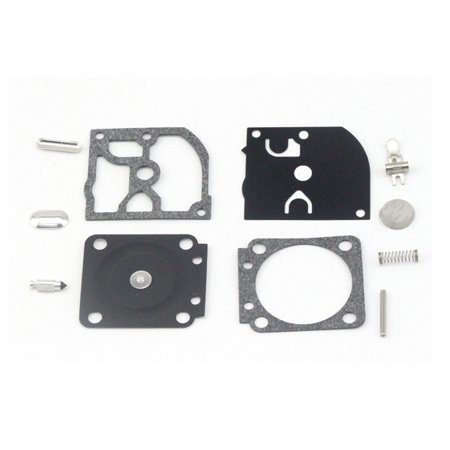 Zama RB-147 Carb C1Q-S113 Repair Kit - image 1 of 1