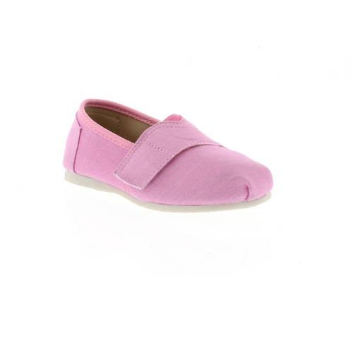 shoes of soul toddler canvas flat shoe walmart