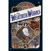 The Weather Works (Hardcover)