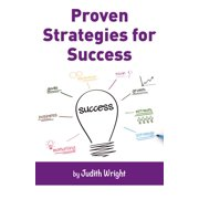 Proven Strategies for Success - eBook