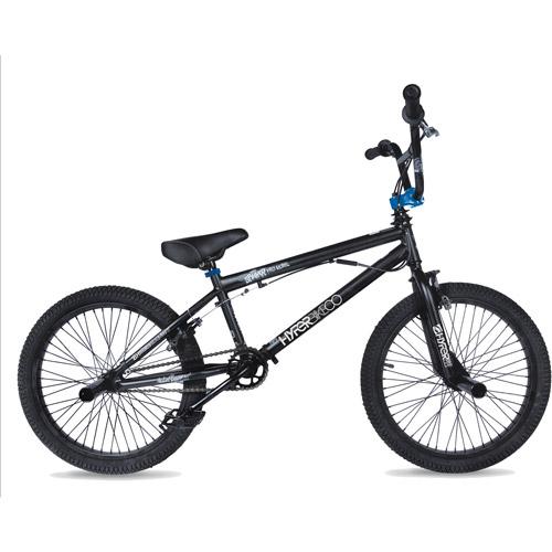 "Mike Spinner Pro Signature Model 20"" Bike"
