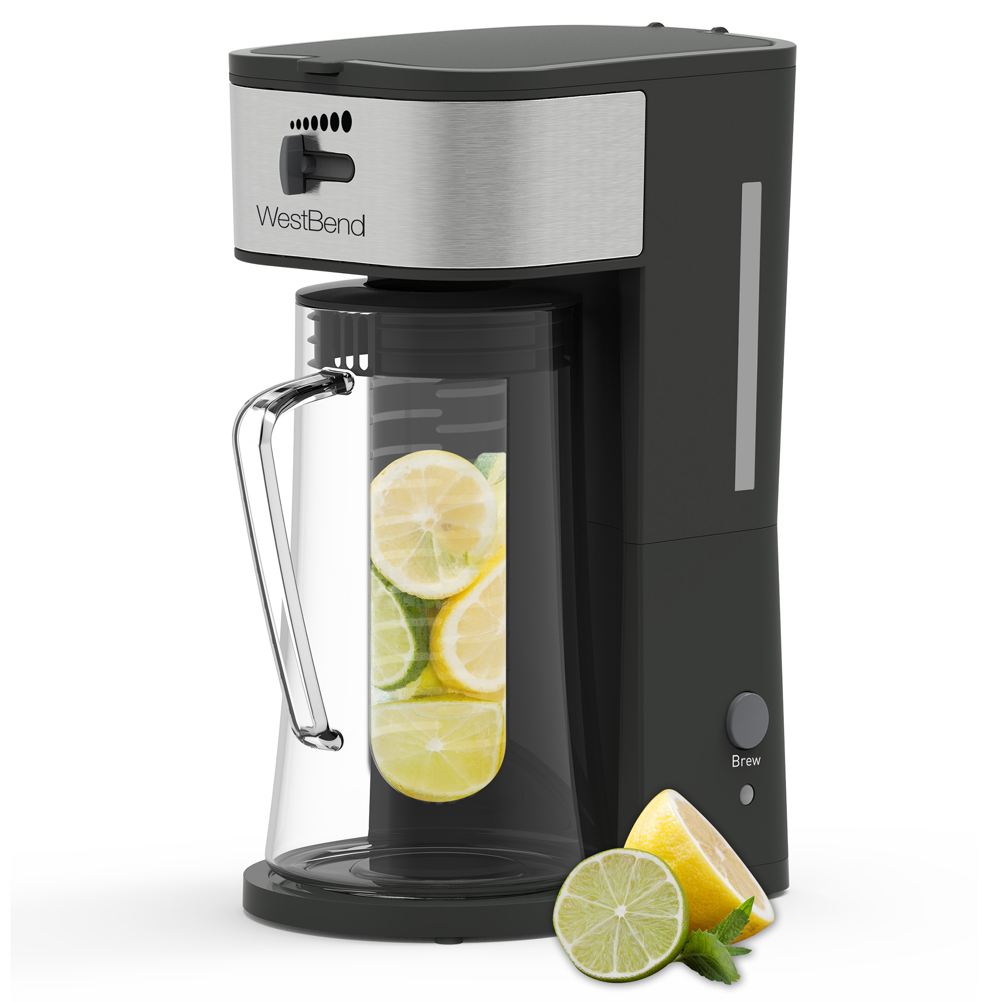 West Bend IT500 Iced Tea Maker